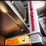 Panda Express in Tempe, AZ