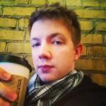 Espresso Royale Caffe in Minneapolis