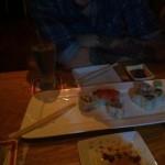 Hana Japanese Cuisine in Odenton