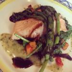 Bravo Cucina Italiana in Whitehall