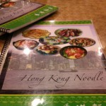 Hong Kong Noodle in Minneapolis, MN
