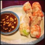 Pho9 Vietnamese Restaurant in Melbourne, FL