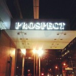 Prospect in San Francisco, CA