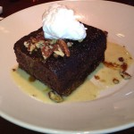Whiskey Cake Kitchen and Bar in Plano, TX