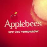 Applebee's in Bozeman, MT