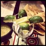 El Dorado Mexican Restaurant in Houston