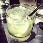 The Breadfruit and Rum Bar in Phoenix, AZ