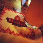 Flames Eatery & Bar in San Jose, CA
