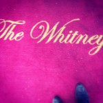 The Whitney Restaurant in Detroit, MI