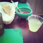 Taco Especial in Ecorse, MI