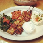 House of Kabob in Denver