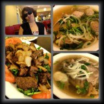 Pho 38 in Merchantville
