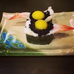 Mio Sushi Pearl in Portland
