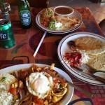 Outback Restaurant In Aspen Hill Md