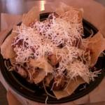 Qdoba Mexican Grill in Saint Louis