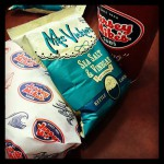 Jersey Mike's Subs in Denver, NC