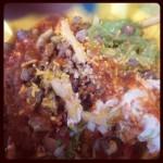Rigoberto's Mexican Food in Green Valley, AZ