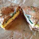 Einstein Bros Bagels in Ellisville