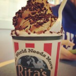 Rita's Water Ice in Horseheads