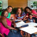 Bahama Breeze in Jacksonville, FL