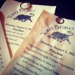 Toro Bravo in Portland, OR
