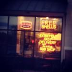 Jimmy John's Gourmet Sandwiches in Aurora
