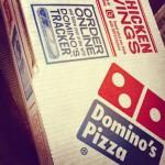 Domino's Pizza in Troy
