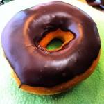 Dunkin Donuts in Haverhill