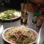 Chipotle Mexican Grill - Aurora in Aurora