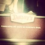 Denny's in Collinsville, IL