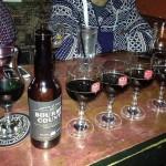 Eulogy Belgian Tavern in Philadelphia