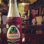 El Sol Tacos in Romeoville