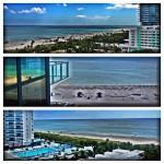 Solee in Miami Beach