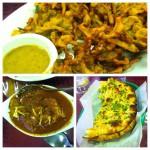 Zaidi's Grill in Scottsdale