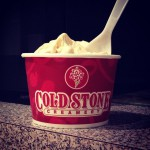 Cold Stone Creamery in Jacksonville