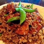 Pei Wei Asian Diner in Franklin