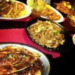 Sabrosura Restaurant in Bronx