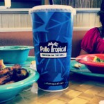 Pollo Tropical in Jacksonville, FL