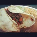 Los Ramirez Mexican Restaurant in Dickinson
