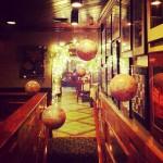 Euphemia Haye - Restaurant in Longboat Key, FL