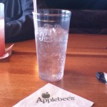 Applebee's in Fergus Falls, MN