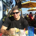 Aruba Beach Cafe in Lauderdale By The Sea, FL