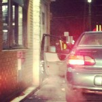 McDonald's in West Chester