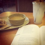 Panera Bread in Florham Park, NJ