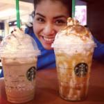 Starbucks Coffee in Montebello