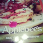 Applebee's in Covington