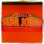Papa John's Pizza in Collinsville