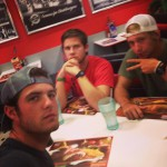 Steak N Shake in Stockton