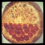Papa John's Pizza in Semmes, AL