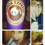Panda Express in Salt Lake City, UT